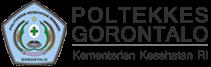 Politeknik Kesehatan Kementerian Kesehatan Gorontalo