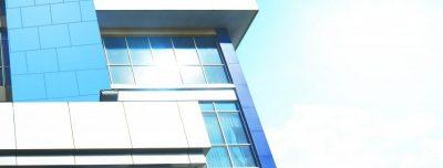 Hasil Kelulusan Pemeriksaan Kesehatan SIPENMARU 2018 Tahap IV