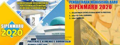 Poster SIPENMARU 2020