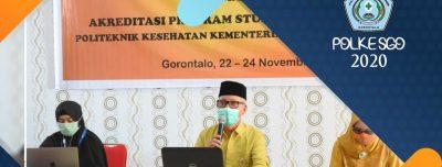ALD Prodi Diploma III Farmasi Poltekkes Kemenkes Gorontalo