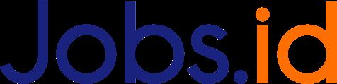 large-logo-new